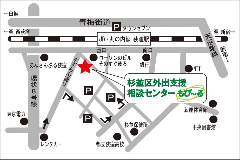map_0319